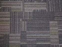 Flooring Tile Carpet in Glendale